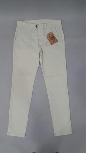 Trouser-Mens Wear