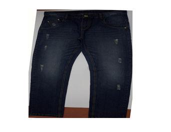 Women's trouser.