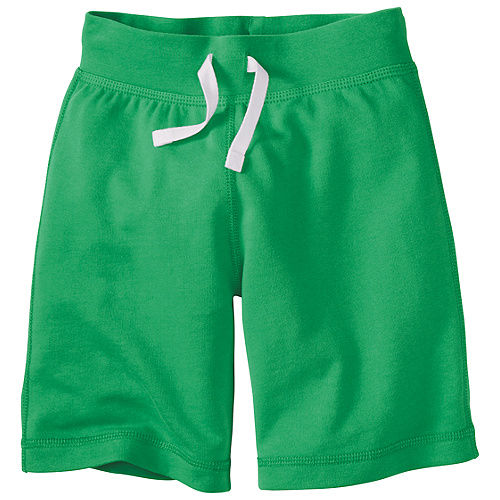 Shorts-Kids Wear