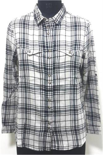 Shirt-Womens Wear