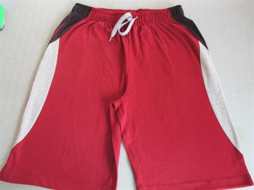 Shorts-Men's Wear