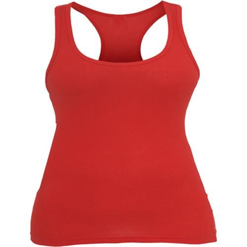 Tank top-Women's Wear