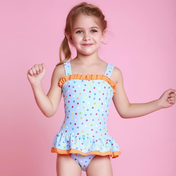 Swim Wear New Born 6 Months 6 12 Month 1 5 Years