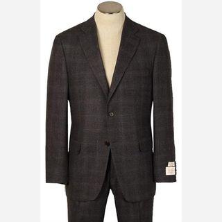 Blazer-Men's Wear