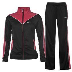 Sports wear-Women's Wear