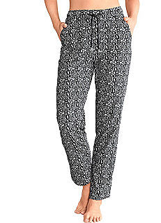 Trouser-Women's Wear