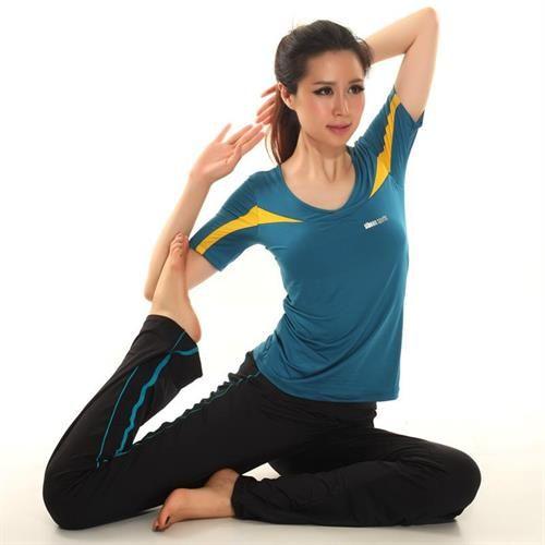 Yoga Wear Xs S M L Xl Xxl Suppliers Wholesale Manufacturers And Suppliers For Yoga Wear Xs S M L Xl Xxl Fibre2fashion