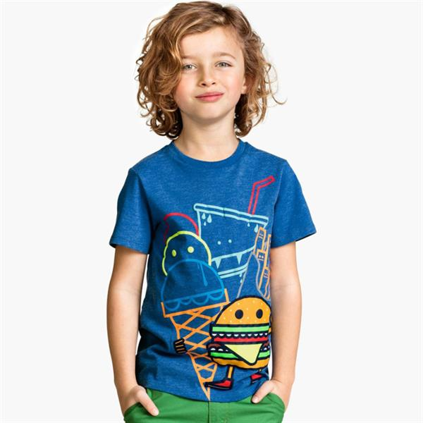 boys tshirt suppliers wholesale manufacturers and