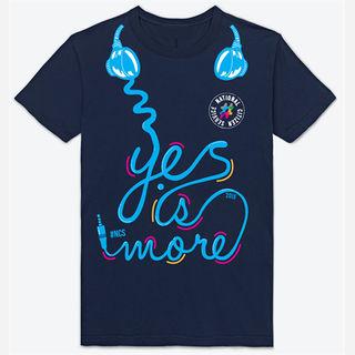 Women T-Shirts