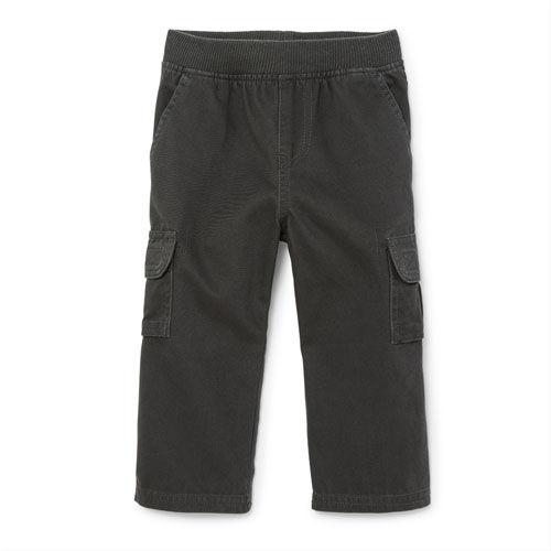 Kid's Trouser