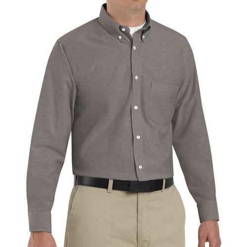 Men's Uniform