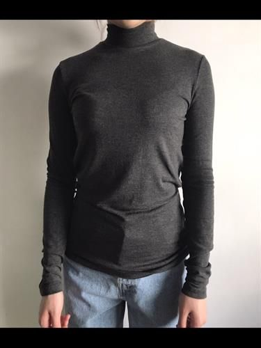 T-shirt-Womens Wear