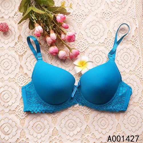Lingerie-Women's Wear