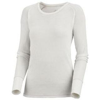 Thermal wear-Women's Wear