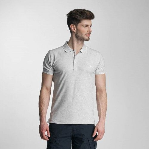 c6f9a886166 Trendy Polo shirt Buyers - Wholesale Manufacturers, Importers ...