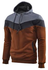 Fashionable Sweatshirt