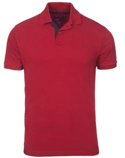 High Fashion Polo Shirt