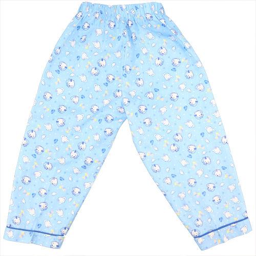 Stylish Pajamas