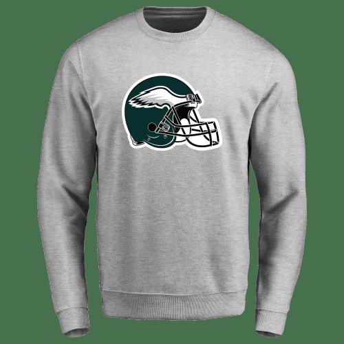 Men's Designer Sweatshirt