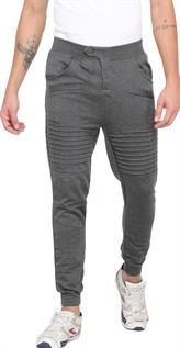 Sporty look Joggers