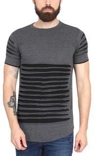 Soft Fabric T-shirt