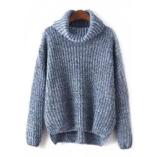 Ladies Pullover