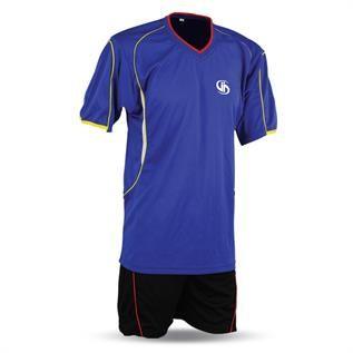 Men's Soccer Uniform Manufacturer