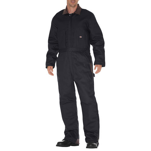 Men's Coverall