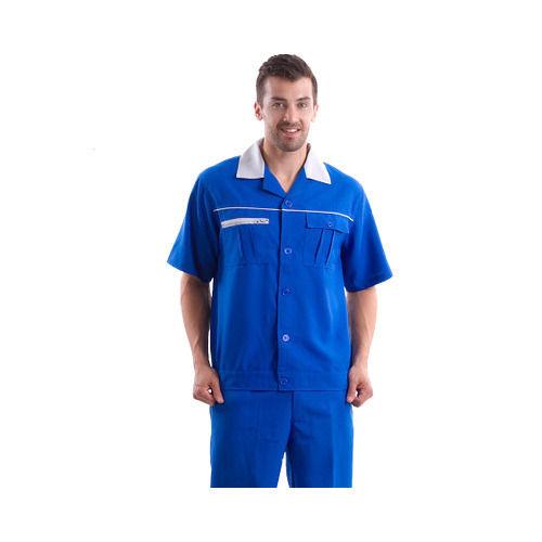 Men's Uniforms