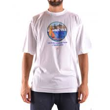 Men's Promotional T-shirts