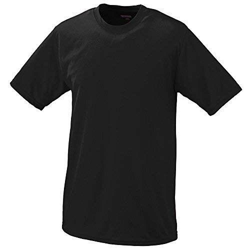 Men's Wicking T-shirts