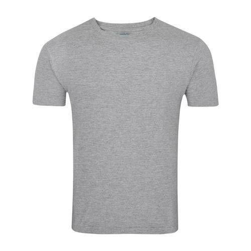 Men's Plain T-shirt