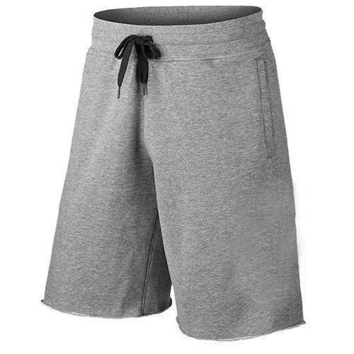 Men's Shorts
