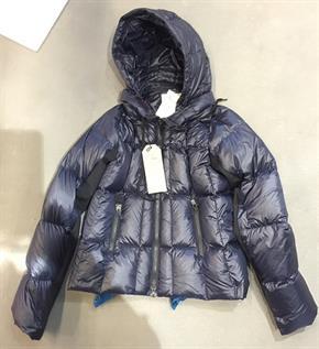 Men's Wear Coat