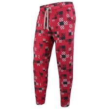Men's Pajamas