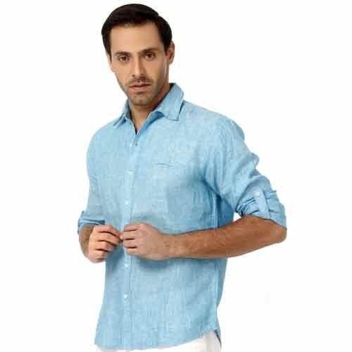 Men's Classic Shirt
