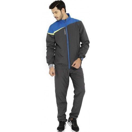 Men' Track Suit