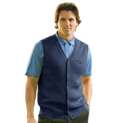 Mens Classic Sweater Buyers Wholesale Manufacturers Importers
