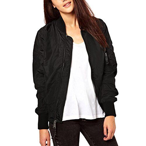 Ladies Classic Jacket