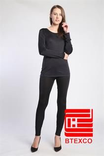 Ladies Inner Garments