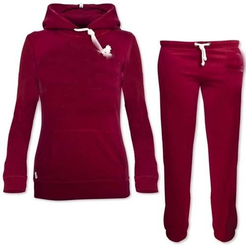 Ladies Track Suit Suppliers - Wholesale Manufacturers and