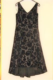 Stylish Evening Dress