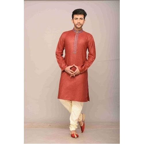 Select Product-Men's Wear