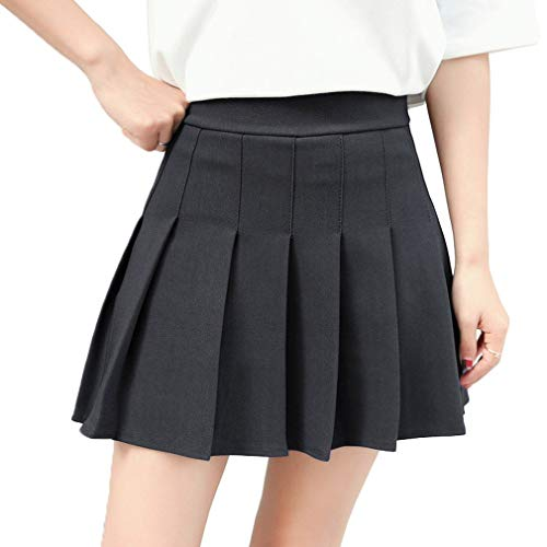 Ladies Short Stylish Skirt