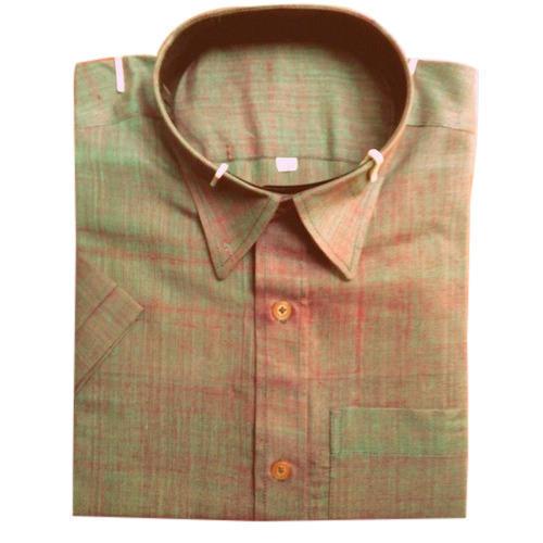 pure khadi shirts khadi garments manufacturers