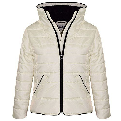 Kids Stylish Jacket