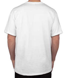 Solid T-Shirt