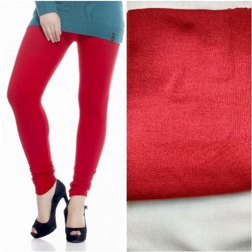 65521972680b3 Plain Woolen Leggings Suppliers - Wholesale Manufacturers and ...