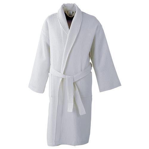Plain Bath Robes