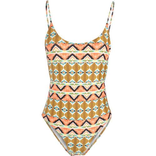 Fancy Swim wear